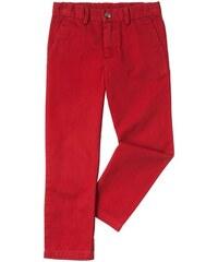 Polo Ralph Lauren - Skinny Jungen-Hose (Gr. 2-4) für Jungen