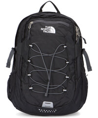 THE NORTH FACE Rucksack in Schwarz Borealis Classic