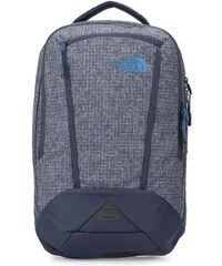 THE NORTH FACE Grauer Rucksack Microbyte