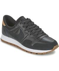 Nike Tenisky AIR PEGASUS 83 PREMIUM Nike