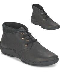 Arcus Boots MOKALA