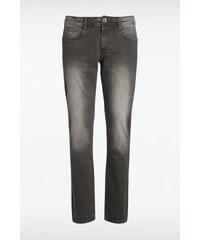 Pantalon homme slim Vert Elasthanne - Homme Taille 34 - Bonobo