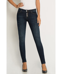 Orsay Skinny Jeans mit Details