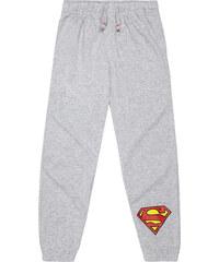 Lesara Jogging enfant Superman