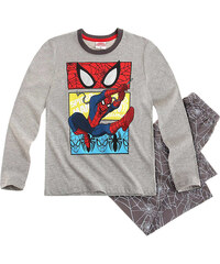 Lesara Kinder-Pyjama Spiderman - 104