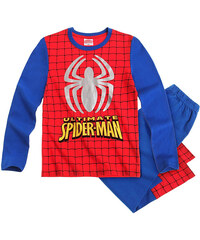 Lesara Kinder-Pyjama im Spiderman-Look - 104