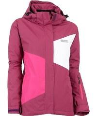 Zimní bunda dětská NORDBLANC - NBWJK5426S TFA