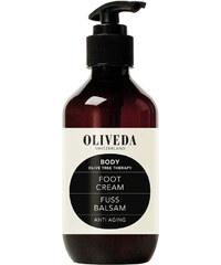 Oliveda Fußbalsam 200 ml