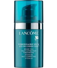 Lancôme Korrigierende Augenpflege Augencreme 15 ml