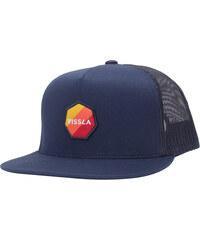 Vissla Magnatubes Mesh Caps Cap navy