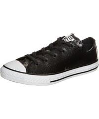 CONVERSE Chuck Taylor All Star OX Sneaker für Kinder