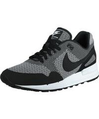 Nike Air Pegasus 89 Jacquard Schuhe black
