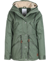 Element Cleo W parka surplus
