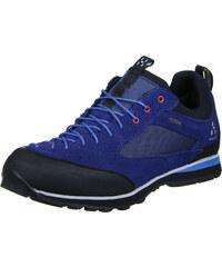 Haglöfs Roc Icon Gt chaussures de marche blue