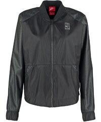Nike Sportswear COURT Veste légère black/black