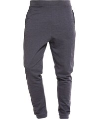YOUR TURN Pantalon de survêtement dark grey melange