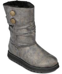 Roland - Skechers Skechers Boots