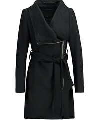 mbyM MIKA Manteau classique black