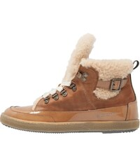 Candice Cooper DANY Ankle Boot noce