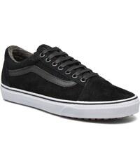 Vans - Old Skool MTE - Sneaker für Herren / schwarz