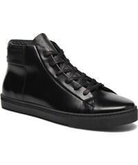 Azzaro - Brifa - Sneaker für Herren / schwarz