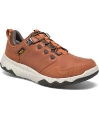 Teva - Arrowood Lux WP - Sneaker für Herren / braun