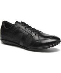 Kaporal - Richy - Sneaker für Herren / schwarz