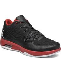 Jordan - Jordan Clutch - Sportschuhe für Herren / schwarz