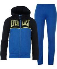 Sportovní souprava Everlast Jog Suit dět.