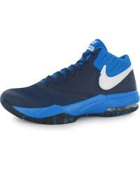 Basketbalové boty Nike Air Max Emergent pán.