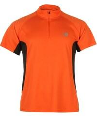 Sportovní tričko Karrimor Aspen pán.