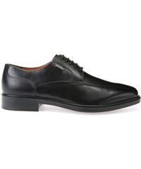 Geox Chaussures Classiques - ALEX ABX