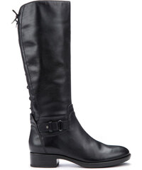 Geox Bottes - FELICITY