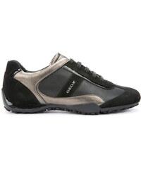 Geox Sneakers - SNAKE WOMAN