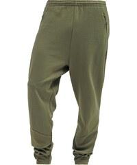 adidas Performance Z.N.E. Pantalon de survêtement olive cargo
