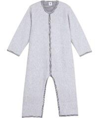 Petit Bateau Homewear - gris