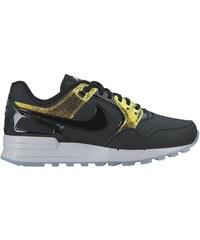 Nike Air Pegasus 89 Premium - Sneakers - schwarz