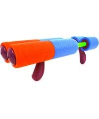 Wonderkids Fusil à eau - Plage et plein air - multicolore