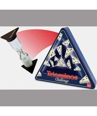 GOLIATH BV Triomino Challenge - Puzzle - multicolore