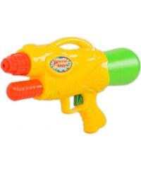 Wonderkids Pistolet à eau - Plage et plein air - multicolore