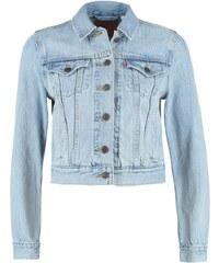 Levi's® AUTHENTIC TRUCKER Veste en jean surplus hybrid