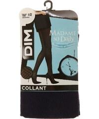 Dim Collant Collant - bleu