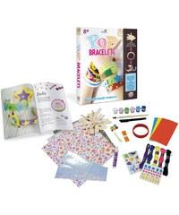 Buki Pop Bracelets - Loisirs créatifs - multicolore