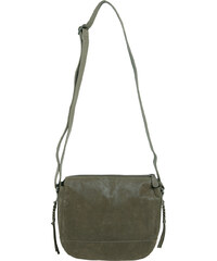 s.Oliver City Bag in samtiger Optik