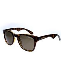 Carrera 6000 791SP - Lunettes de soleil mixte - ecaille de tortue
