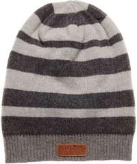 MCS Mütze - grau