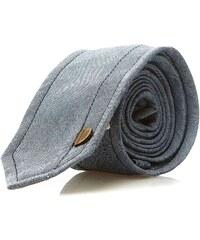 Kaporal Krawatte - blau