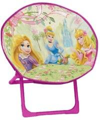 WDK Partner Chaise - multicolore