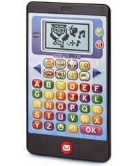Vtech V tab kid ABC - Jeu électronique - multicolore