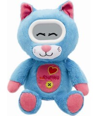 Vtech Kidifluffies Twisty - Peluche - multicolore